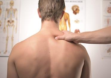 Fysiotherapie - Fysiotherapie praktijken advies